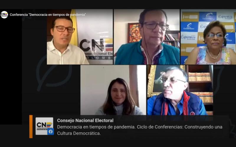 Democracia_en_tiempos_de_pandemia_D3