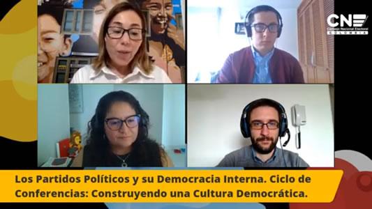 Los_partidos_polticos_y_su_democracia_interna