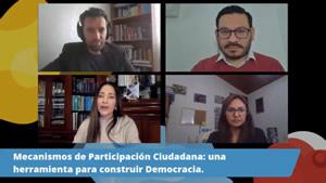 Mecanismos_de_Participacin_Ciudadana