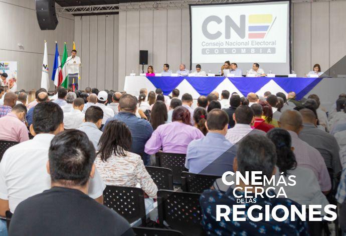 cne-regiones