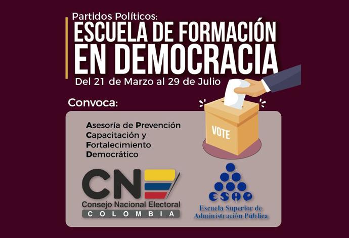 escuela-democracia-2019