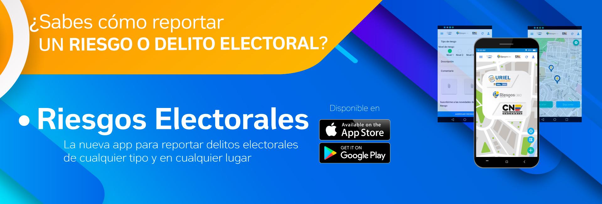 app-riesgos-electorales
