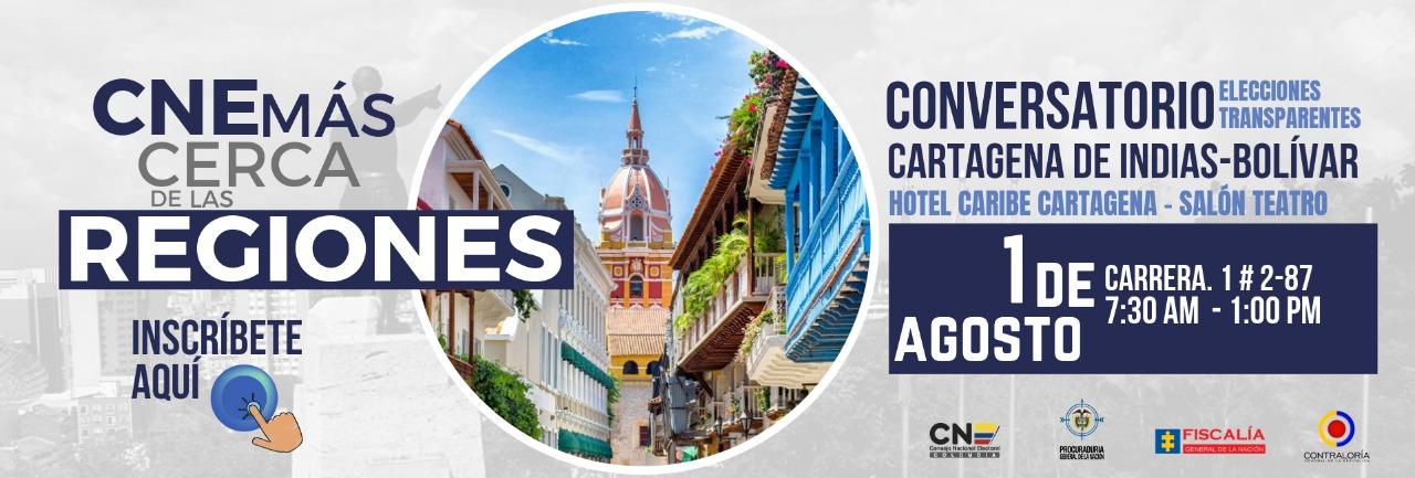 conversatorio-cartagena-01-08-2019