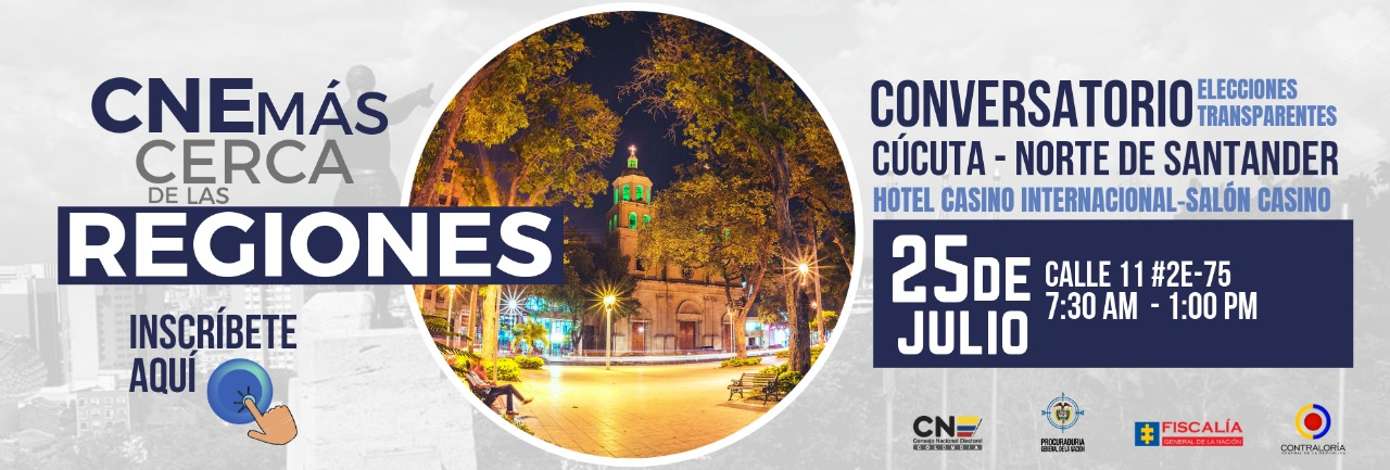 conversatorio-cucuta-07-25-2019